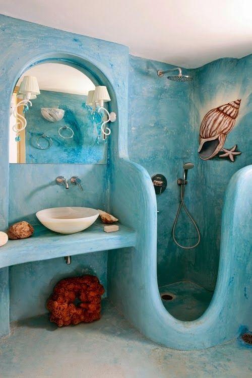 115 best Bathroom images on Pinterest | Home, Bathroom ideas and Room