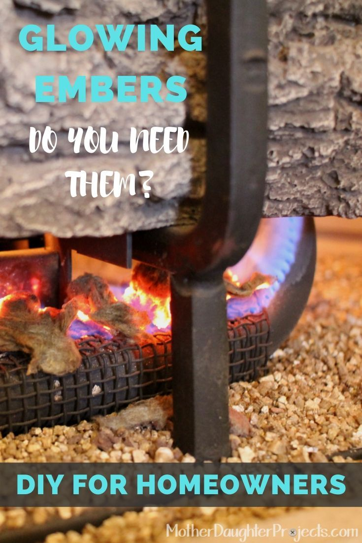 Great Pics Gas Fireplace Maintenance Ideas Almost As Much Ast Most