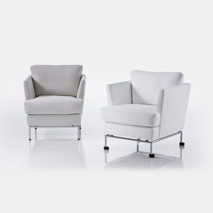 sessel mit hocker modern awesome sessel decke holz boden decke wohnzimmer sessel gelb hocker. Black Bedroom Furniture Sets. Home Design Ideas