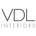A blog about the life, experiences, work, ideas & inspiration of Adele Young, owner of VDL Interiors.