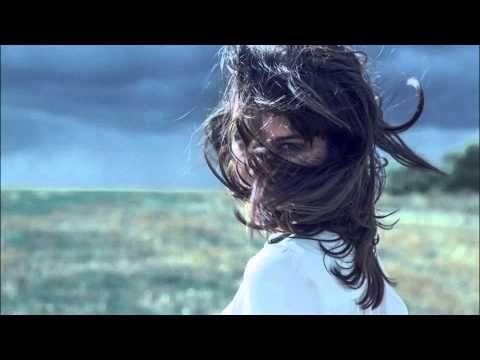 Jana Kirschner - Sama - YouTube