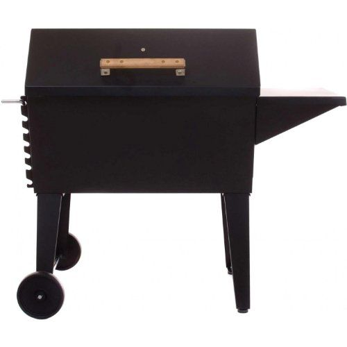 Save $ 10 order now Cajun Grill Super Bbq Charcoal Grill at Best Charcoal Grills
