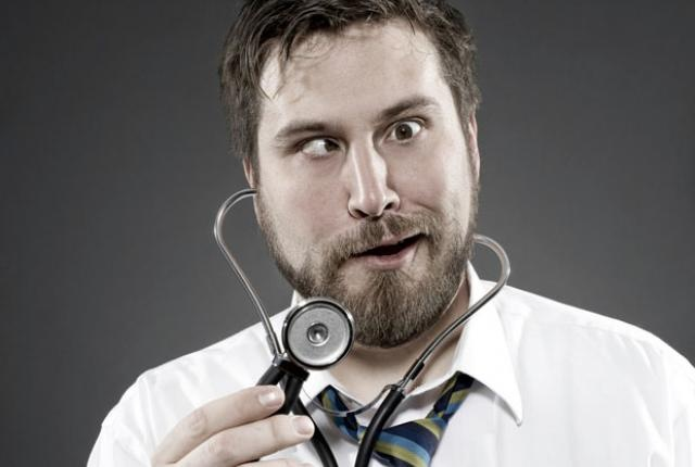 Why is a Fake Doctor Called a Quack? | Mental Floss