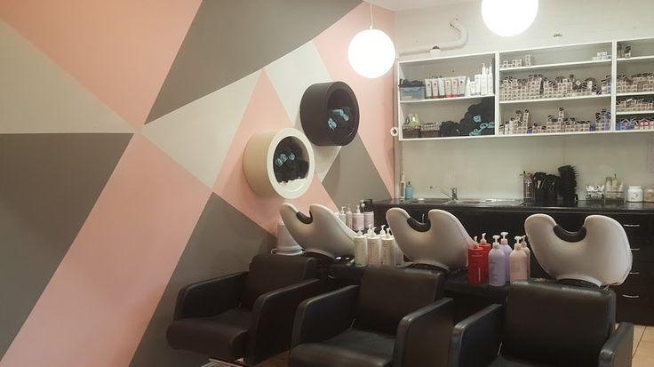 #Gorgeous #Hair @ #Gorokan #basin #area