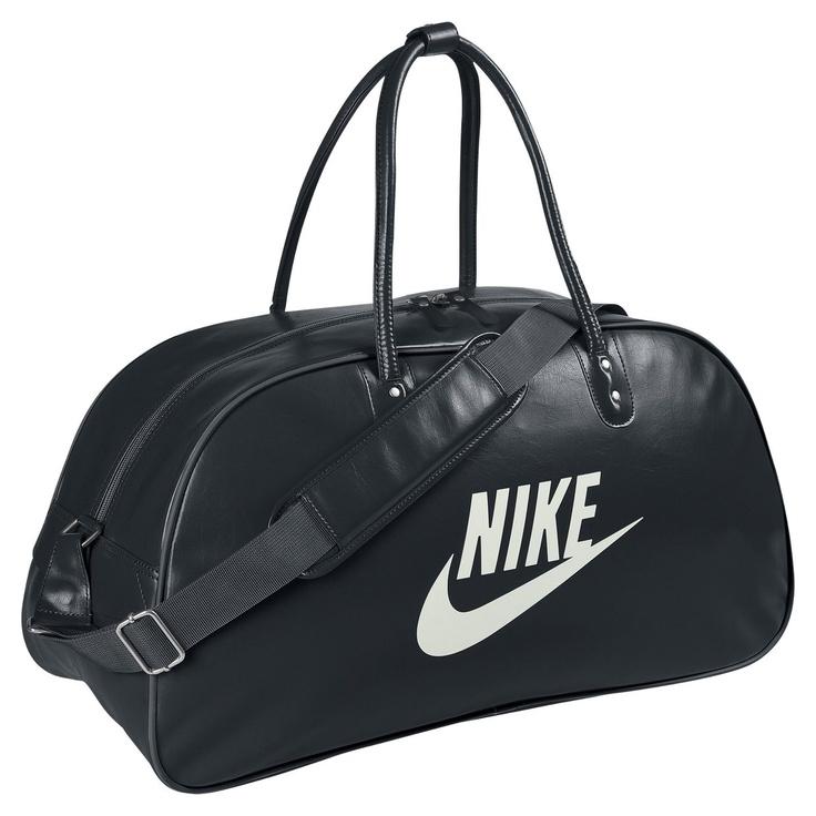 Bolsa Nike Heritage Ad Should Club Feminina : Nike store espa?a bolsa de deporte heritage club