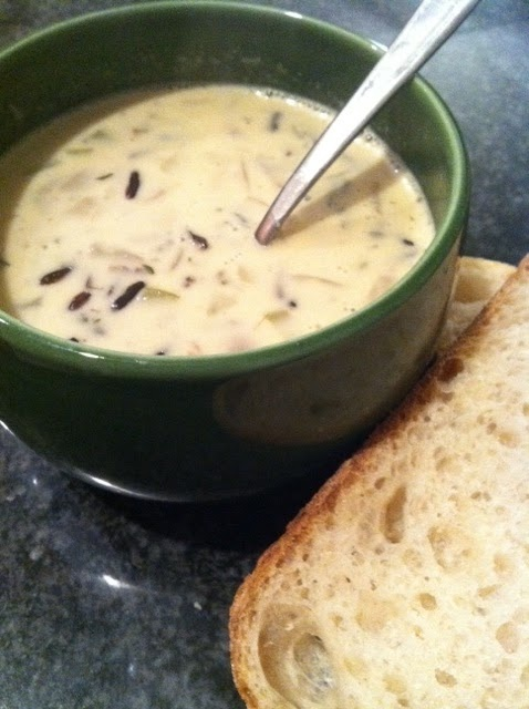 bean soup cream mushroom wild rice soup recipes yummly creamy beef ...