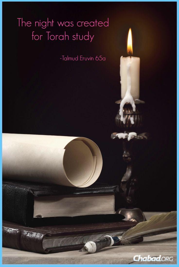 Torah Quotes - Inspirational Quotes about Torah