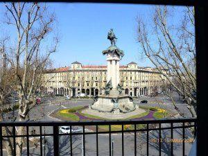 Case in affitto grandi a Torino — idealista