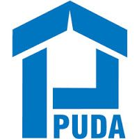 PUDA Recruitment 2016 for Engineer and Data Entry Operator - 270 Vacancies || Last date 2nd December 2016