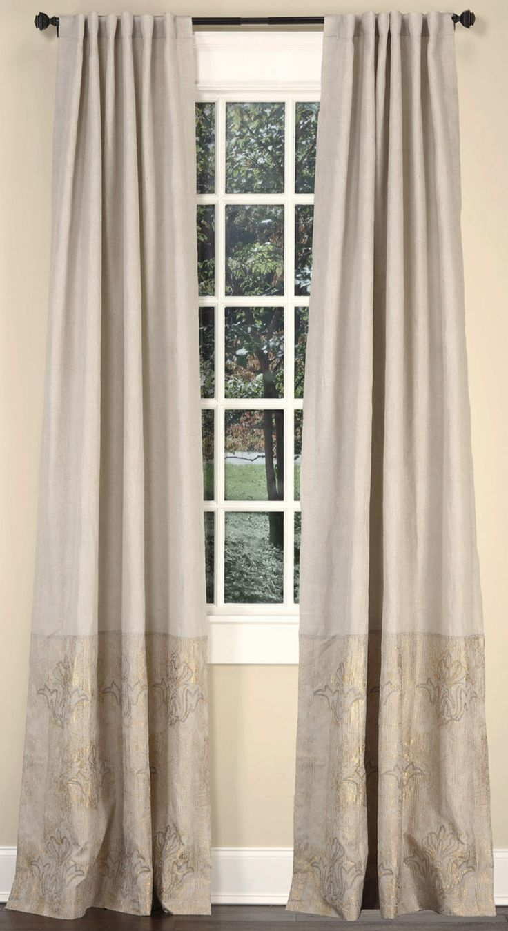 where do i find quality extra long curtains online my decorating tips