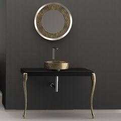 Modern Bathroom Vanities For Sale 15 best modern bathroom vanities images on pinterest   modern