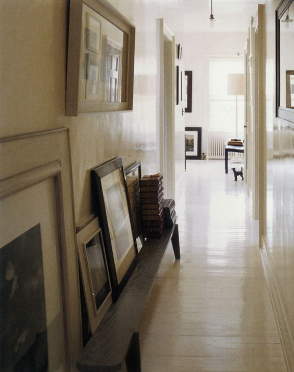 213 best images about farmhouse hallways and staircases on ...