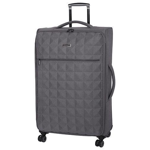 best 25 large suitcase ideas on pinterest large. Black Bedroom Furniture Sets. Home Design Ideas