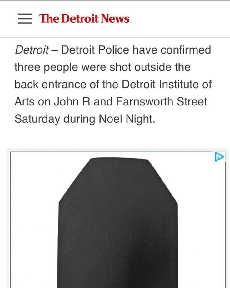 targeted advertisement places ad for Armor plates in news article about gang war in Detroit #funny #meme #LOL #humor #funnypics #dank #hilarious #like #tumblr #memesdaily #happy #funnymemes #smile #bushdid911 #haha #memes #lmao #photooftheday #fun #cringe #meme #laugh #cute #dankmemes #follow #lol #lmfao #love #autism #filthyfrank #trump #anime #comedy #edgy