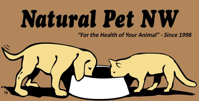 Natural Pet Food Vancouver Wa