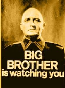 1984 George Orwell - Bing images