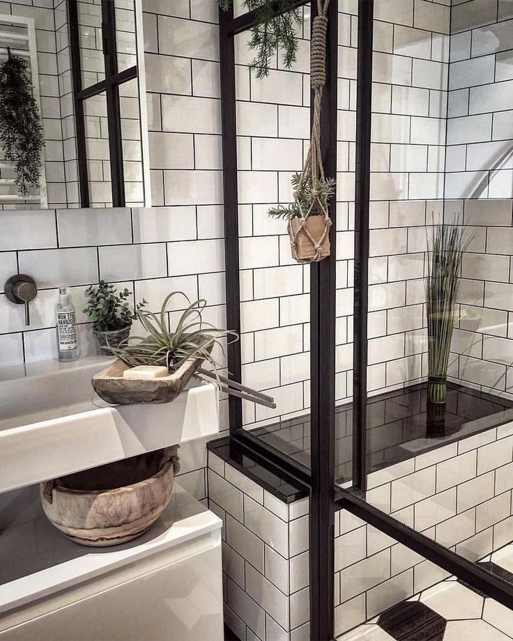 40 Helpful Creating Bright Bathroom Ideas Manlikemarvinsparks Com Bright Bathroom Modern Bathroom Decor Bathroom Design Odd shaped bathroom design ideas