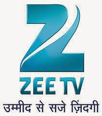 List of Zee TV Serials Schedule/TRP & 2015 NEW Upcoming TV Shows