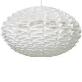 Normann Norm 03 Lamp