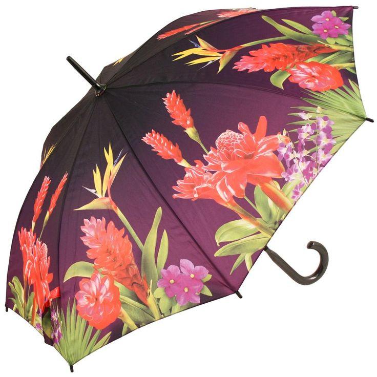 637 Best Umbrella Images On Pinterest Umbrellas