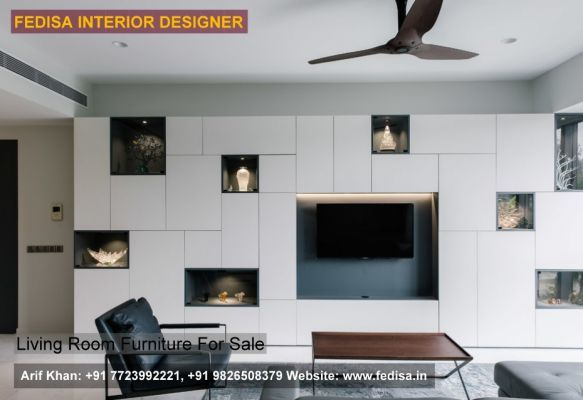 Modern House Plans Inspiration Pictures Fedisa Living Room Best Wall Fans For Bedrooms Plans