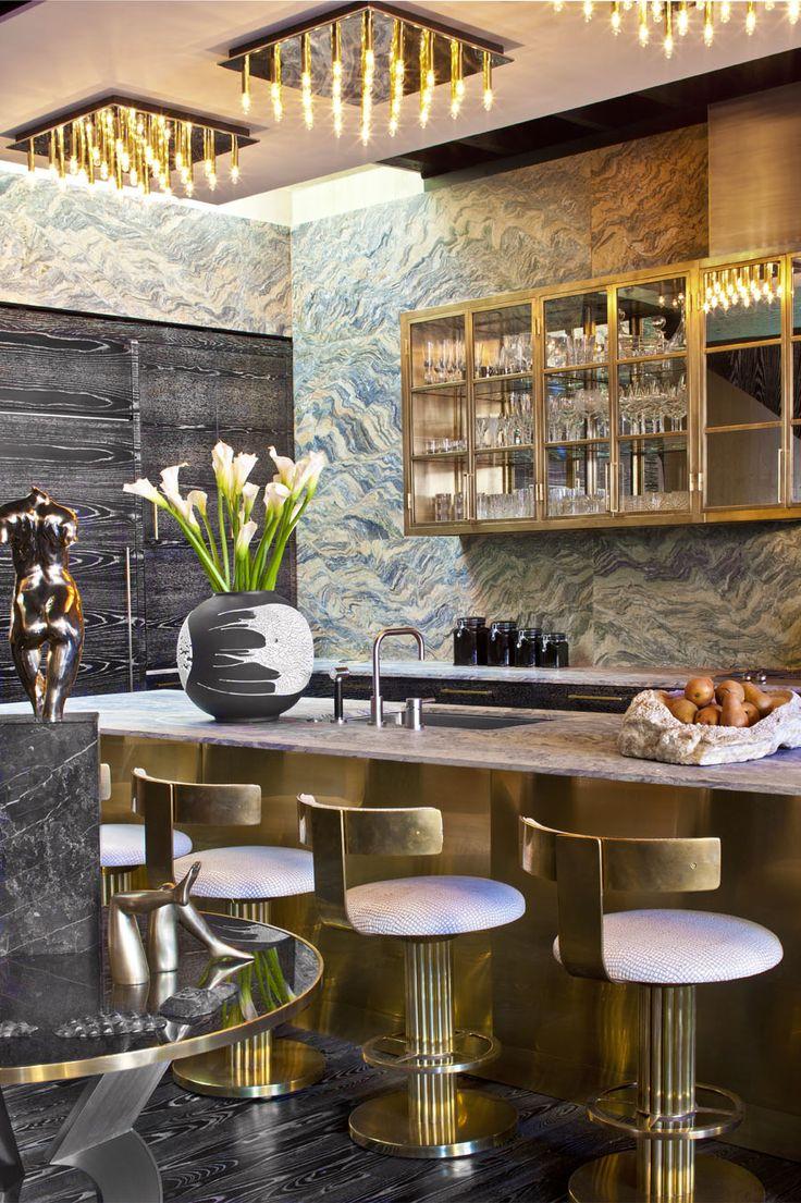 26 best images about Casa Viking - kitchen on Pinterest | Modern ...