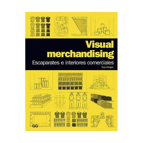 The 25+ best Visual merchandising jobs ideas on Pinterest Window - merchandiser job description