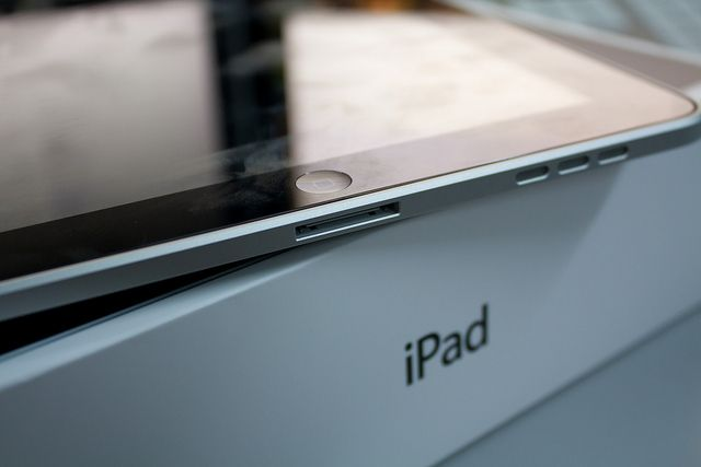 iPad Pro Release Date on Sept 9? Specs & Price Here  http://www.australianetworknews.com/ipad-pro-release-date-sept-9-specs-price/
