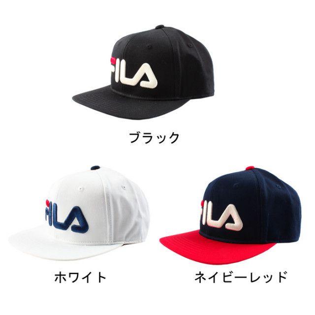 http://ic4-a.dena.ne.jp/mi/gr/135/image.rakuten.co.jp/spinns/cabinet/item08/7361aa882b44abd11e_3.jpg