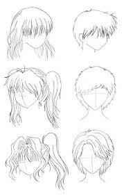 Como aprender a dibujar anime - Taringa!