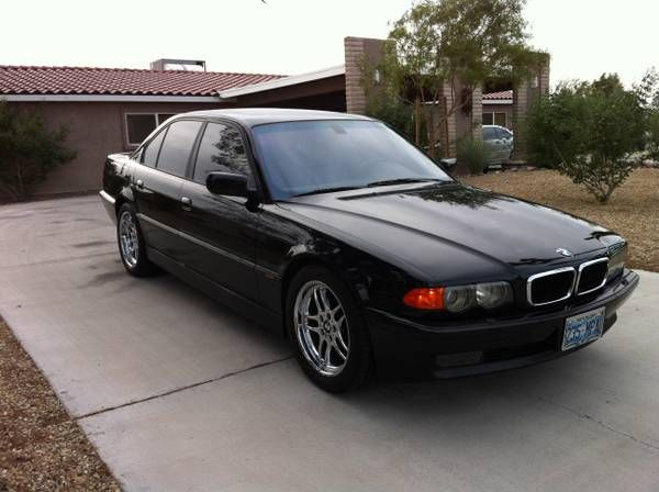 Craigslist Las Vegas Cars By Owner >> Cheap Used Cars Sale On Craigslist Las Vegas Cars Free Download Picture Of Craigslist Las Vegas ...