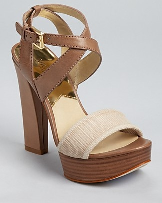 in love with these, but kind of expensive