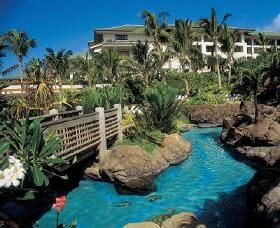 all inclusive resorts in hawaii
