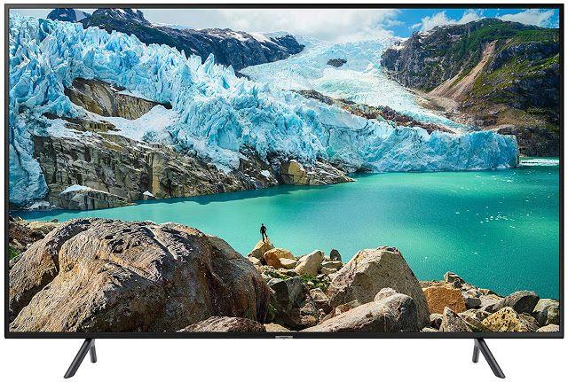 Best 4k Television In India In 2020 Smart Tv Samsung Smart Tv Led Tv