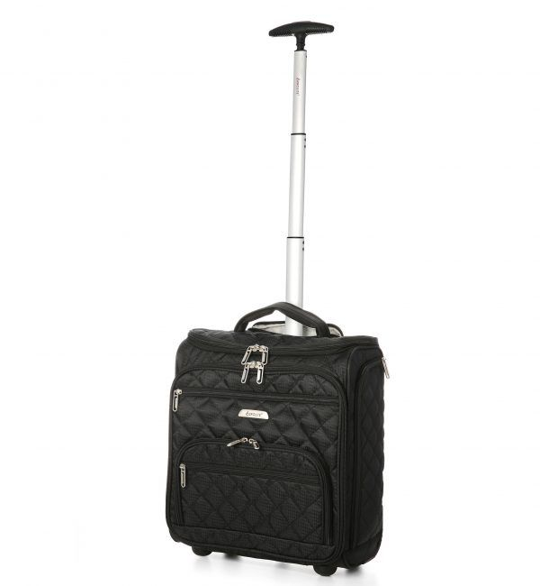 KLM Hand Luggage with best offers