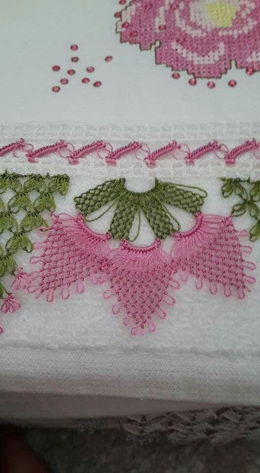 havlu kenarı örnekleri 125