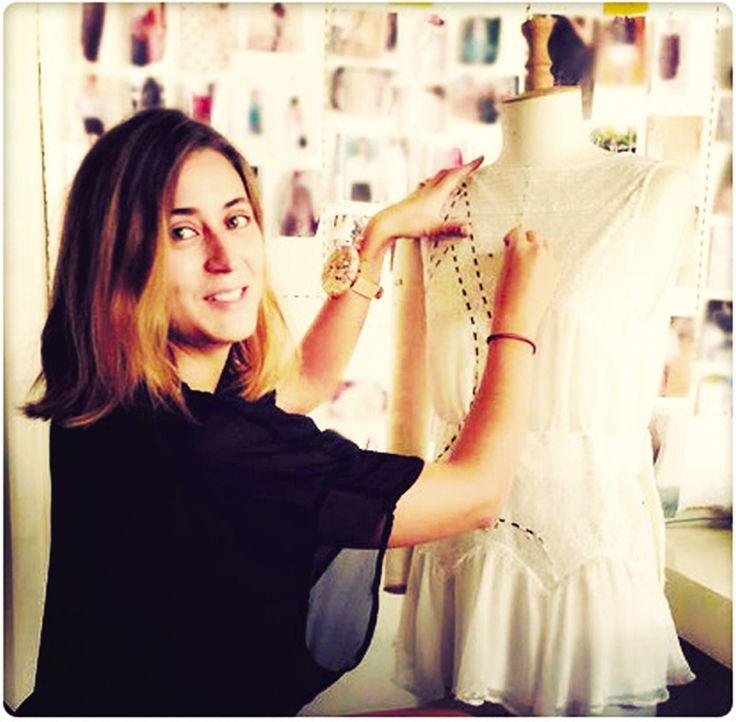 Comme beaucoup de jeunes Parisiens, Carmen, 29 ans, styliste, a ressenti il y a quelques mois le besoin de vivre dans la lumière. On vous parle de celle qu'on a du mal à apercevoir dans les couloirs du métro ou entre les immeubles haussmanniens, celle dont on ne manque pas à Bali. D'ailleurs Bali a eu vite fait de lui ouvrir ses bras, sans souci ni tracas !
