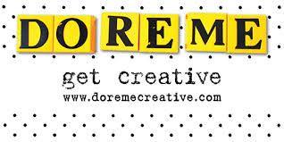 Pop+ Scott Creative Workshop Create SO:ME Space South Melbourne Market August 2015 www.doremecreative.com