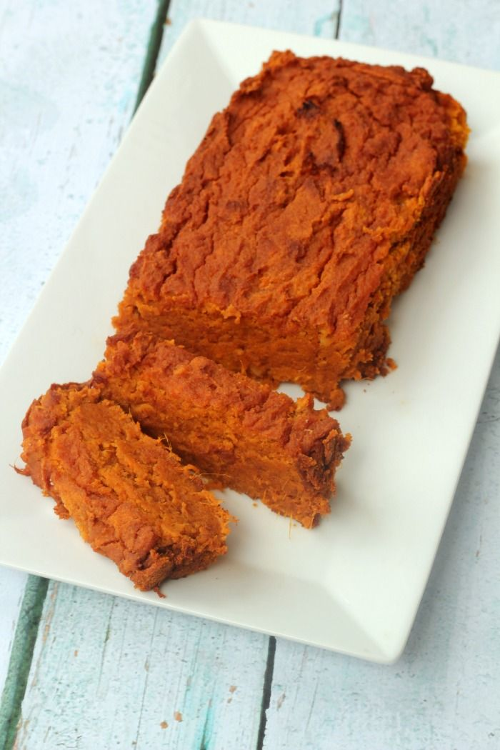 how to eat sweet potatoes healthy
