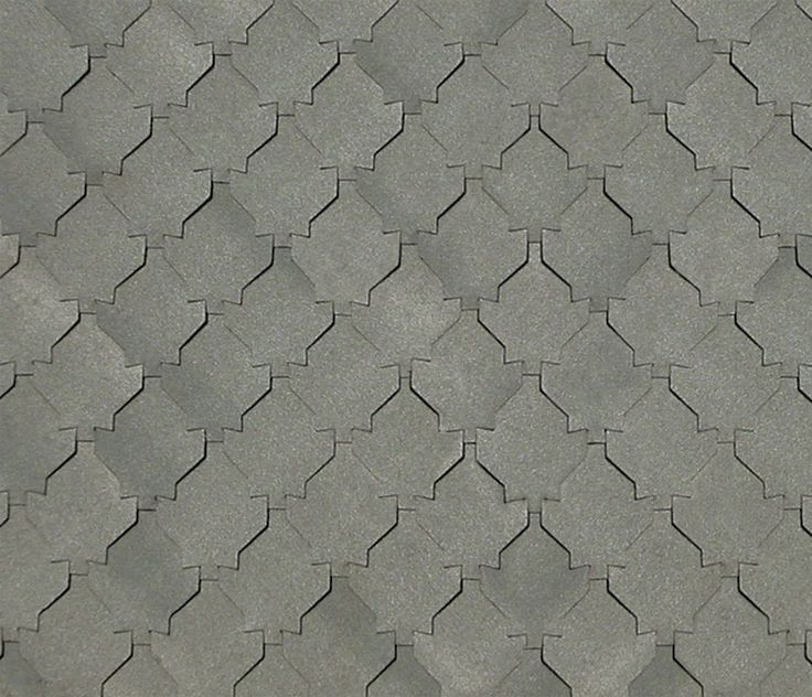 7 best Roof Shingles images – Scalloped Roof Shingles