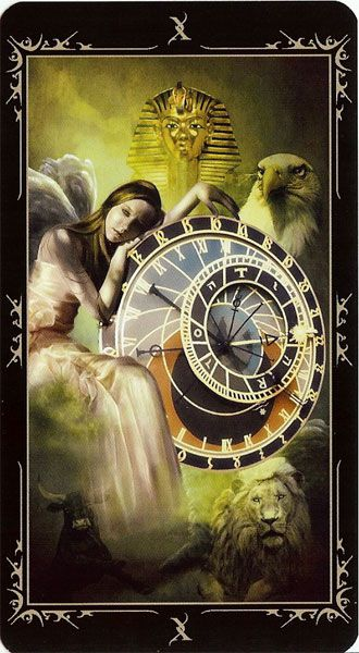 Daily Tarot By Alicia In Hawaii: Best 25+ Dark Fairytale Ideas On Pinterest