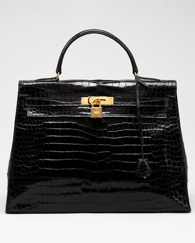 478 best CARTERAS VINTAGE images on Pinterest Classic handbags - i have no objection