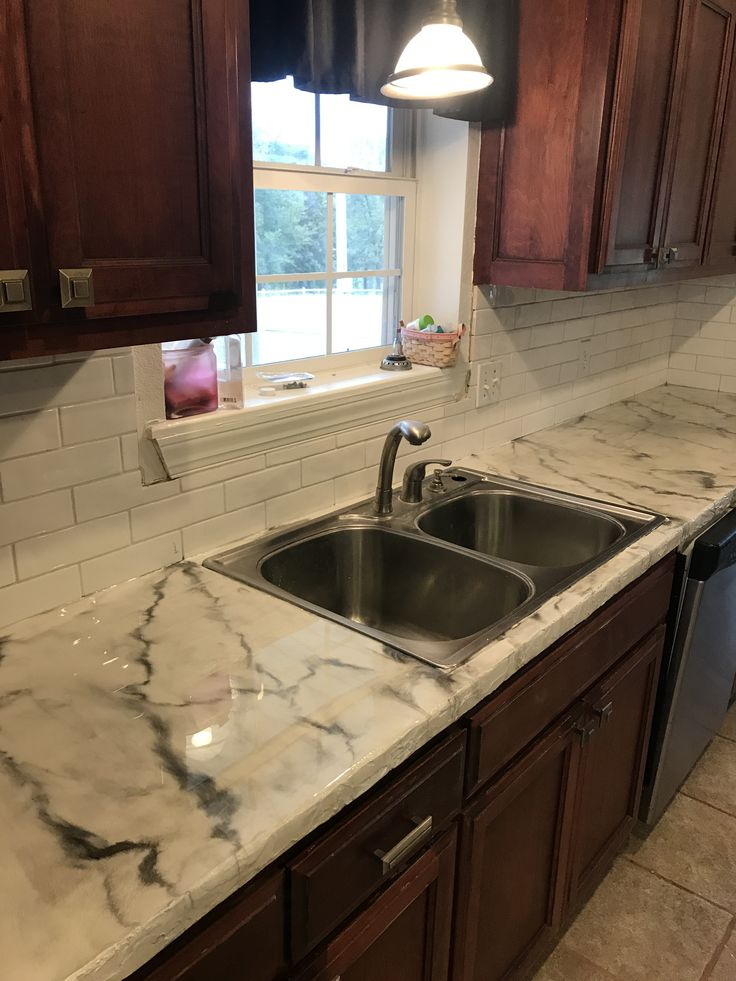 Do It Yourself Kitchen: 209 Best Do It Yourself Concrete Countertops Images On