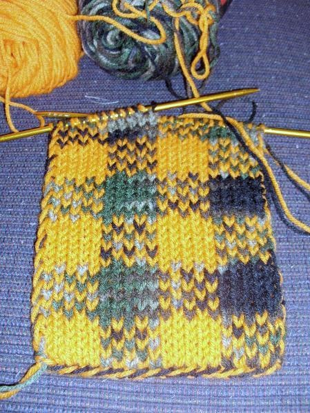217 Best Free Knitting Patterns Images On Pinterest Hand Crafts