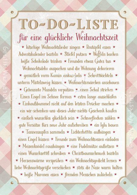 shop.gwbi.de/… …