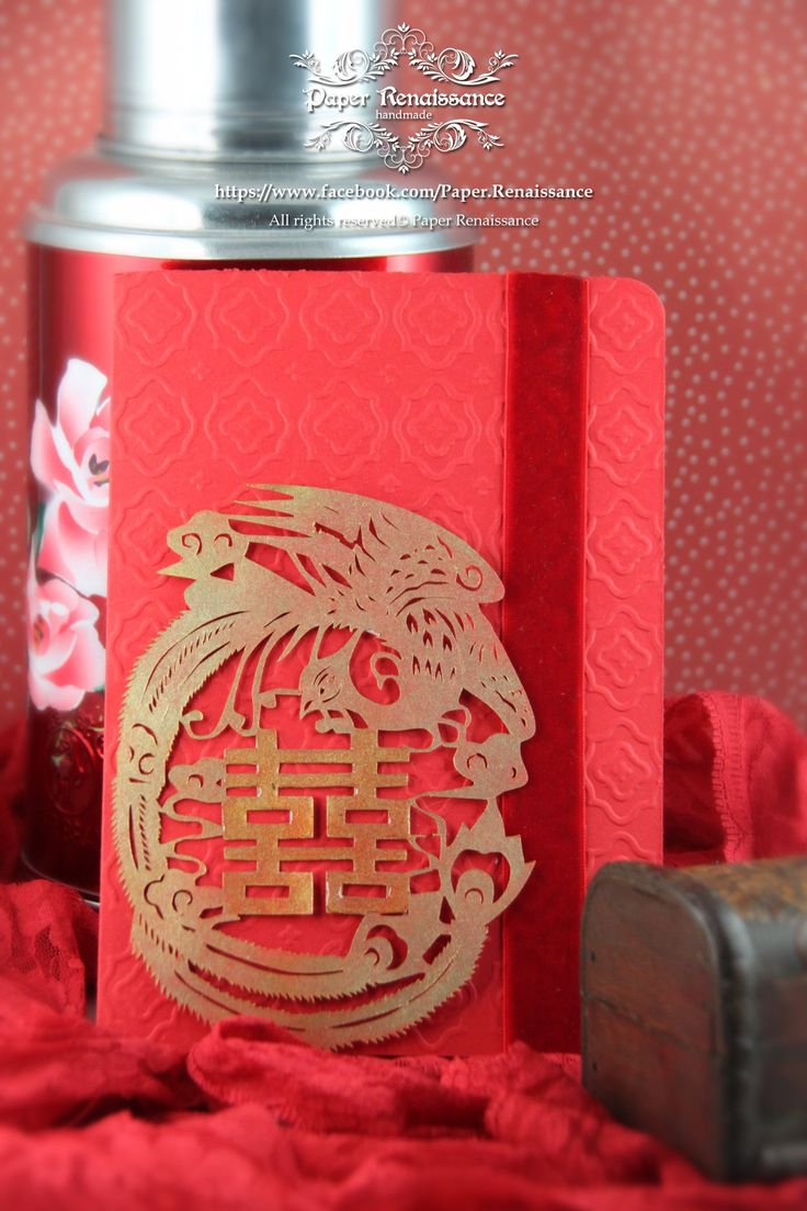 chinese wedding invitation card in malaysia%0A Tailor Made Chinese Wedding Invitation