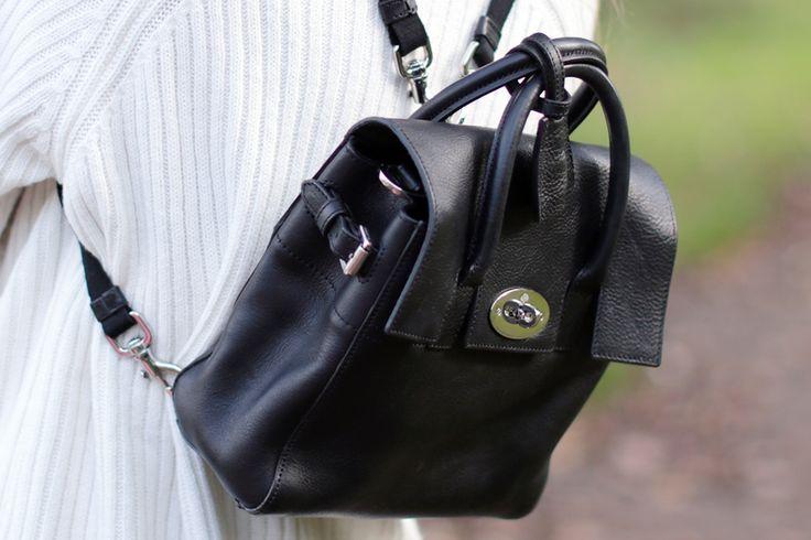 cara delevingne mulberry backpack (2)