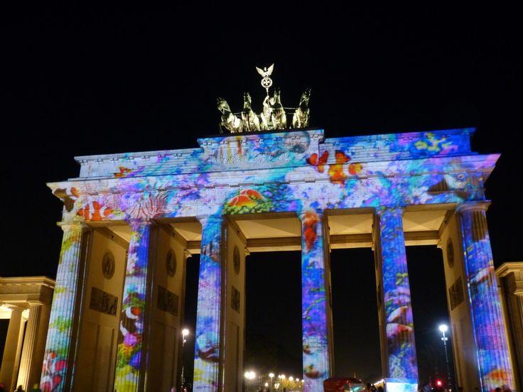 Finden Sie Ihre Mietwohnung in Berlin #wohnung #immobilien #wohnen #berlin