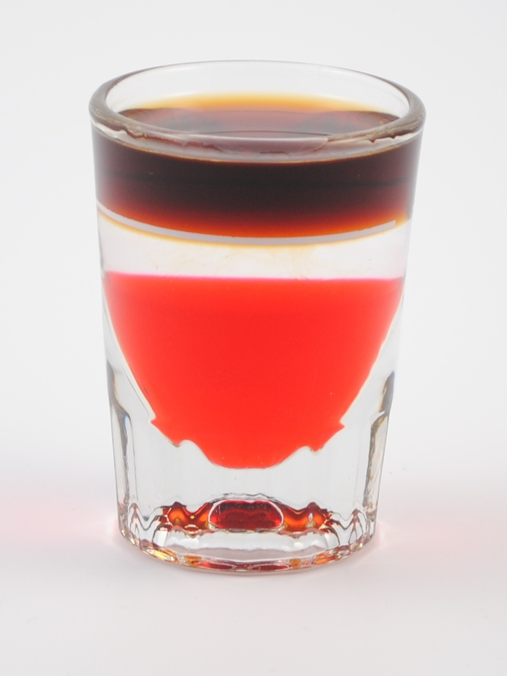 recipe: how many grams of sugar in a shot of rumplemintz [11]