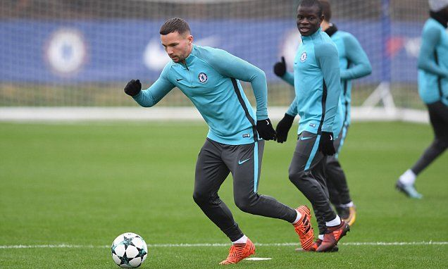West Ham United vs Chelsea: Team news, odds and stats
